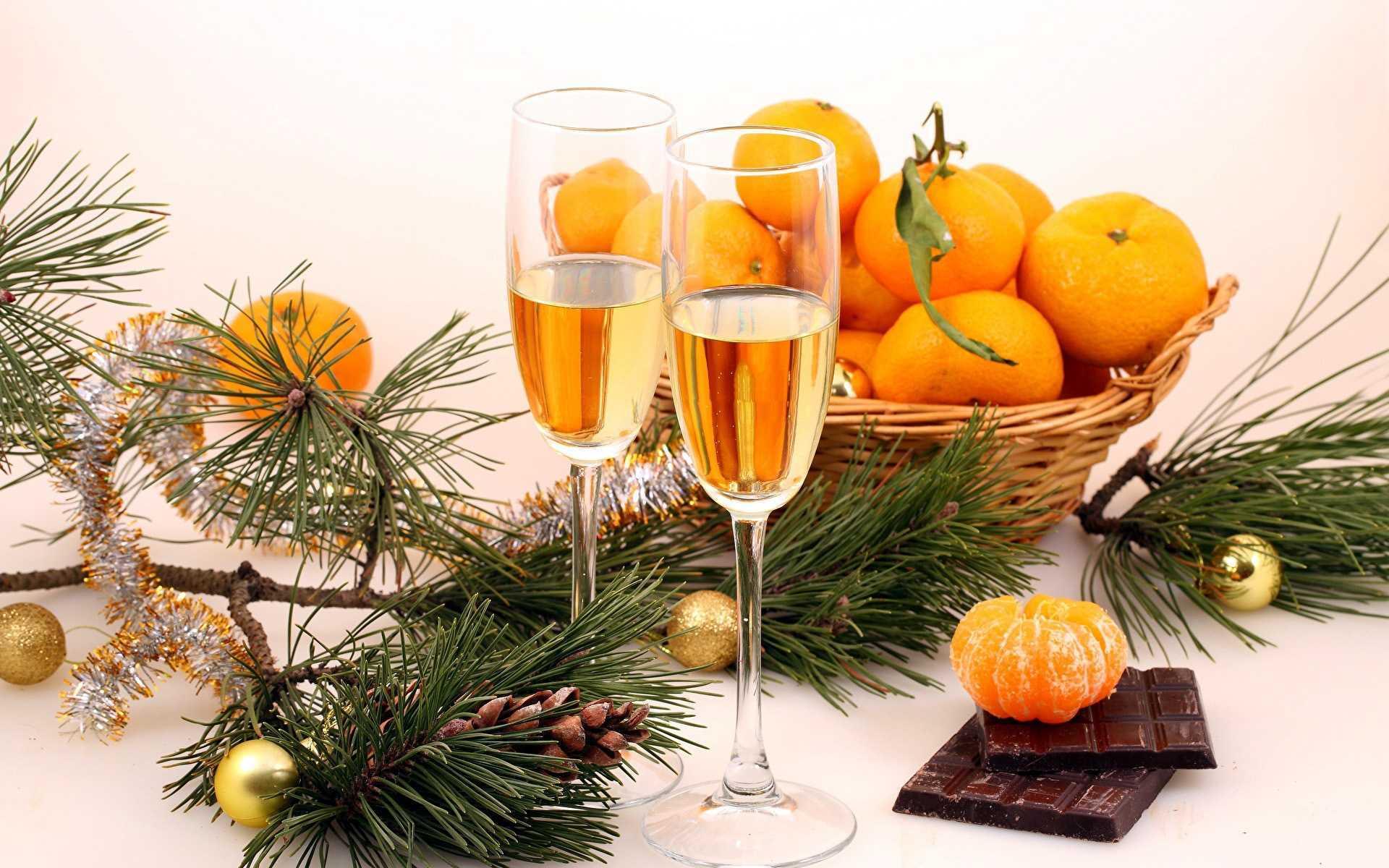 Самогон на апельсинах и мандаринах: рецепты в домашних условиях, фото, видео