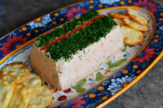 Пп салат с консервированным тунцом: 6 вкусных и сытных рецепта