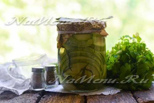 Аджика из кабачков на зиму: рецепты приготовления «пальчики оближешь»