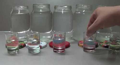 Рецепт ржаного самогона в домашних условиях