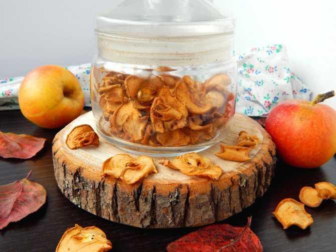 Сушеные груши: свойства, рецепты, калорийность | food and health