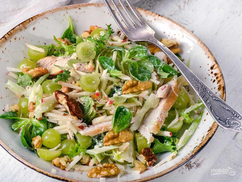 Готовим салат из сельдерея черешкового с консервированной кукурузой: поиск по ингредиентам, советы, отзывы, пошаговые фото, подсчет калорий, удобная печать, изменение порций, похожие рецепты