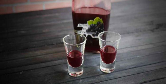 Вино из боярышника в домашних условиях – рецепт без дрожжей