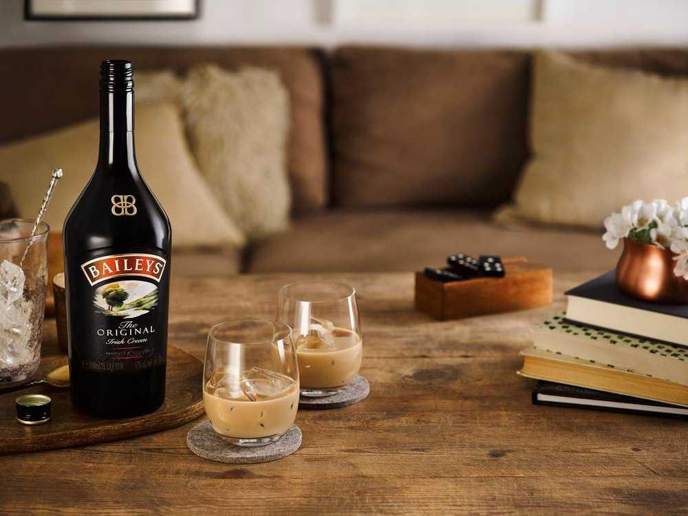 Рецепт домашнего вина из шелковицы ⋆ рецепты домашнего алкоголя