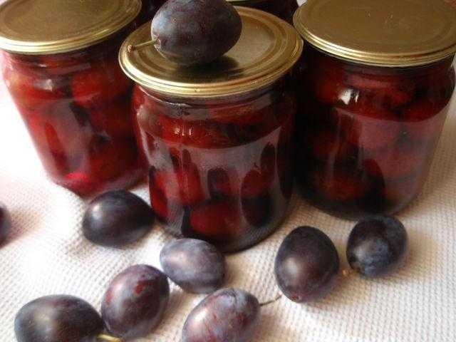 Рецепты приготовления маринованной тыквы на зиму: сладкие, острые, соленые, со стерилизацией и без, по-эстонски. Советы по применению уксуса и пряностей.