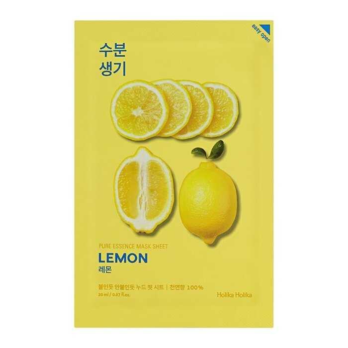 Диетологи рассказали, чем полезен лимонный сок