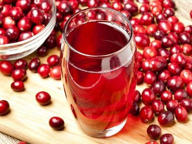 Напитки и грудное вскармливание: вода, компот, морс, кисель   компетентно о здоровье на ilive