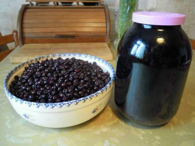 Вино из черной смородины - рецепты приготовления из свежих или замороженных ягод в домашних условиях