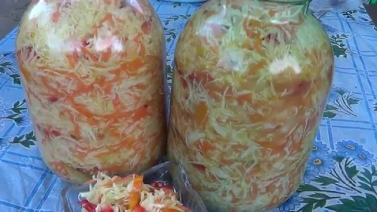 Рецепты приготовления на зиму салатов из баклажанов с фасолью