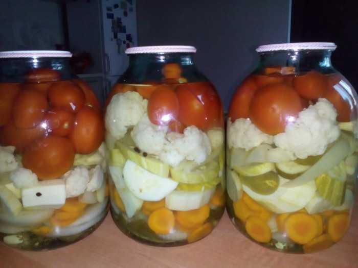 Огурцы с кетчупом на зиму: обалденный рецепт | народные знания от кравченко анатолия