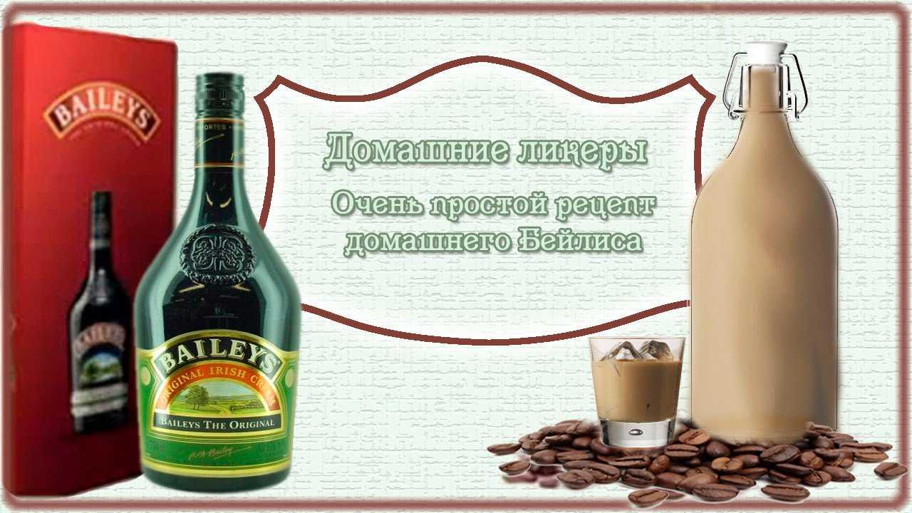 Самогон из шелковицы «тутовка» – жидкий шёлк!