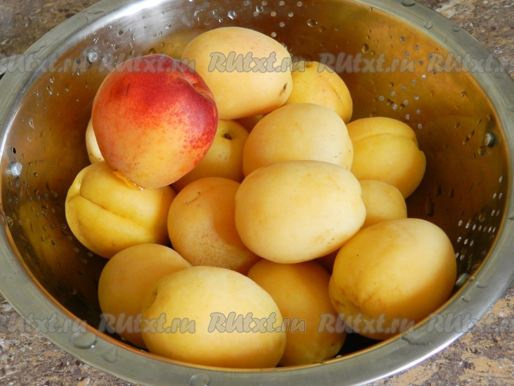 Яблочный джем: пошаговые рецепты, простые и быстрые от марины выходцевой