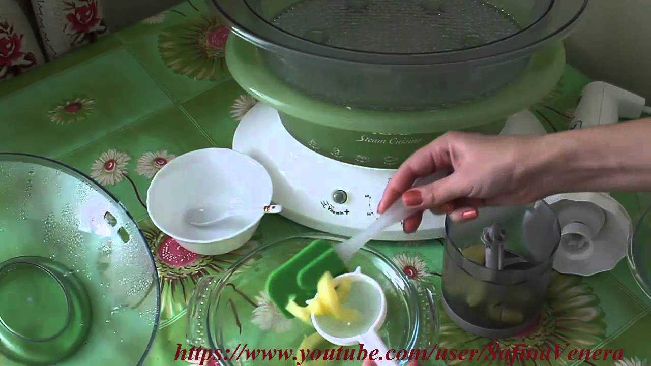 Заморозка овощей для детского питания - болталка для мамочек малышей до двух лет - страна мам