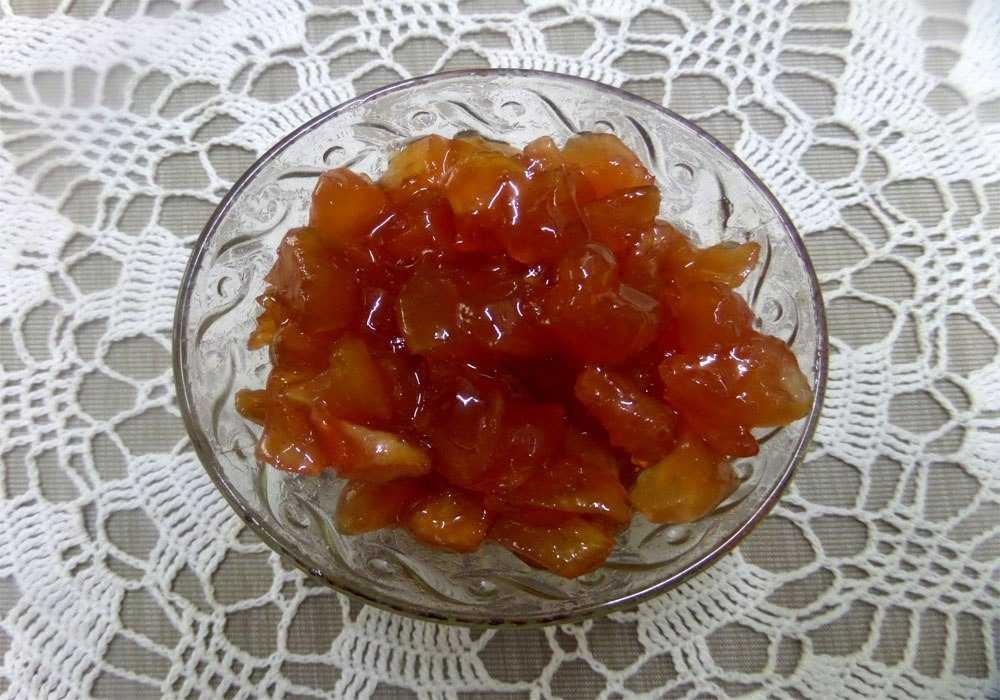 Как приготовить желе из сока с желатином и без в домашних условиях. рецепты десертов к праздничному столу, полезное ягодное желе из сока на зиму