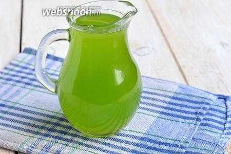 Лимонад тархун – рецепт с фото , как сделать в домашних условиях