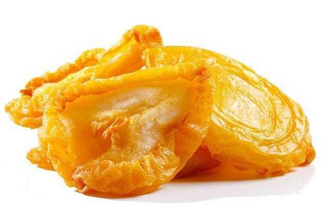 Польза сушек для фруктов: оцениваем преимущества