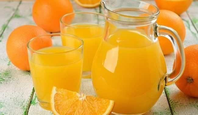 Компот из апельсина и лимона – отличная возможность поддерживать иммунитет в тонусе. лучшие рецепты компотов из лимона и апельсина - автор екатерина данилова - журнал женское мнение