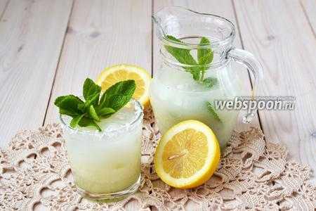 "Как приготовить напиток ""тархун"" в домашних условиях? :: syl.ru"