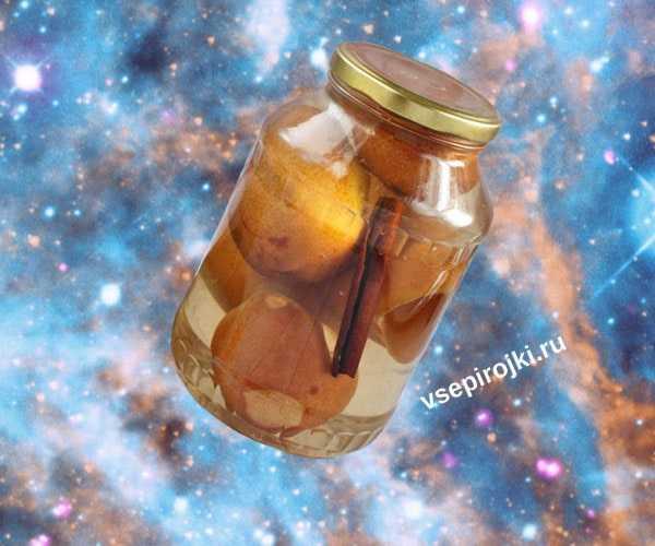 Компот из сухофруктов: самый правильный рецепт приготовления