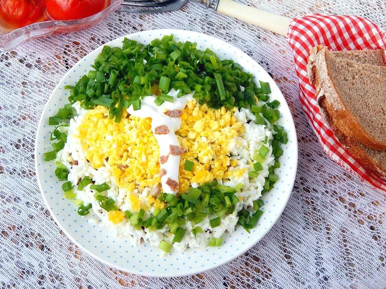 Грибной суп с перловой крупой - рецепт с фотографиями - patee. рецепты