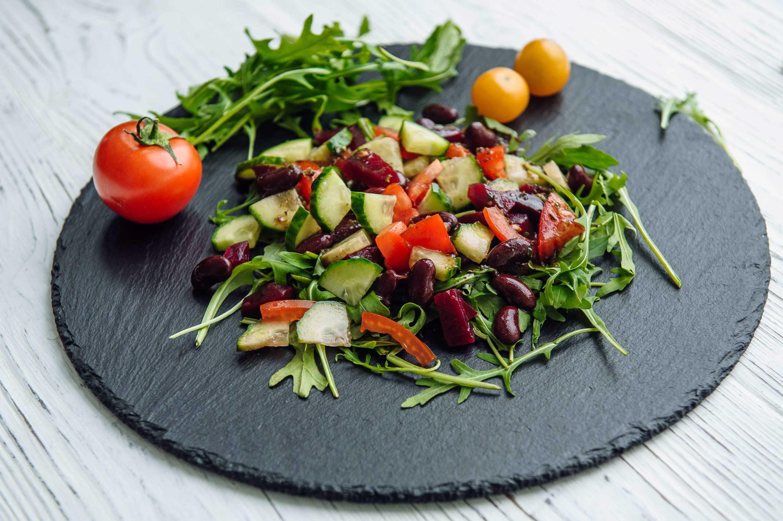 Блюда с адыгейским сыром – 38 рецептов приготовления пошагово – 1000.menu