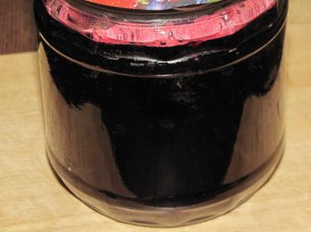 Сок из облепихи - польза, вред, рецепты на зиму через соковарку, соковыжималку и без варки