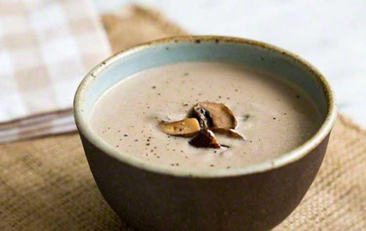 Топ-5 рецептов крем-супа из брокколи, как приготовить