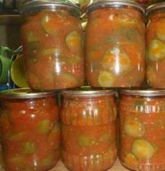 Как засолить капусту с помидорами в ведре