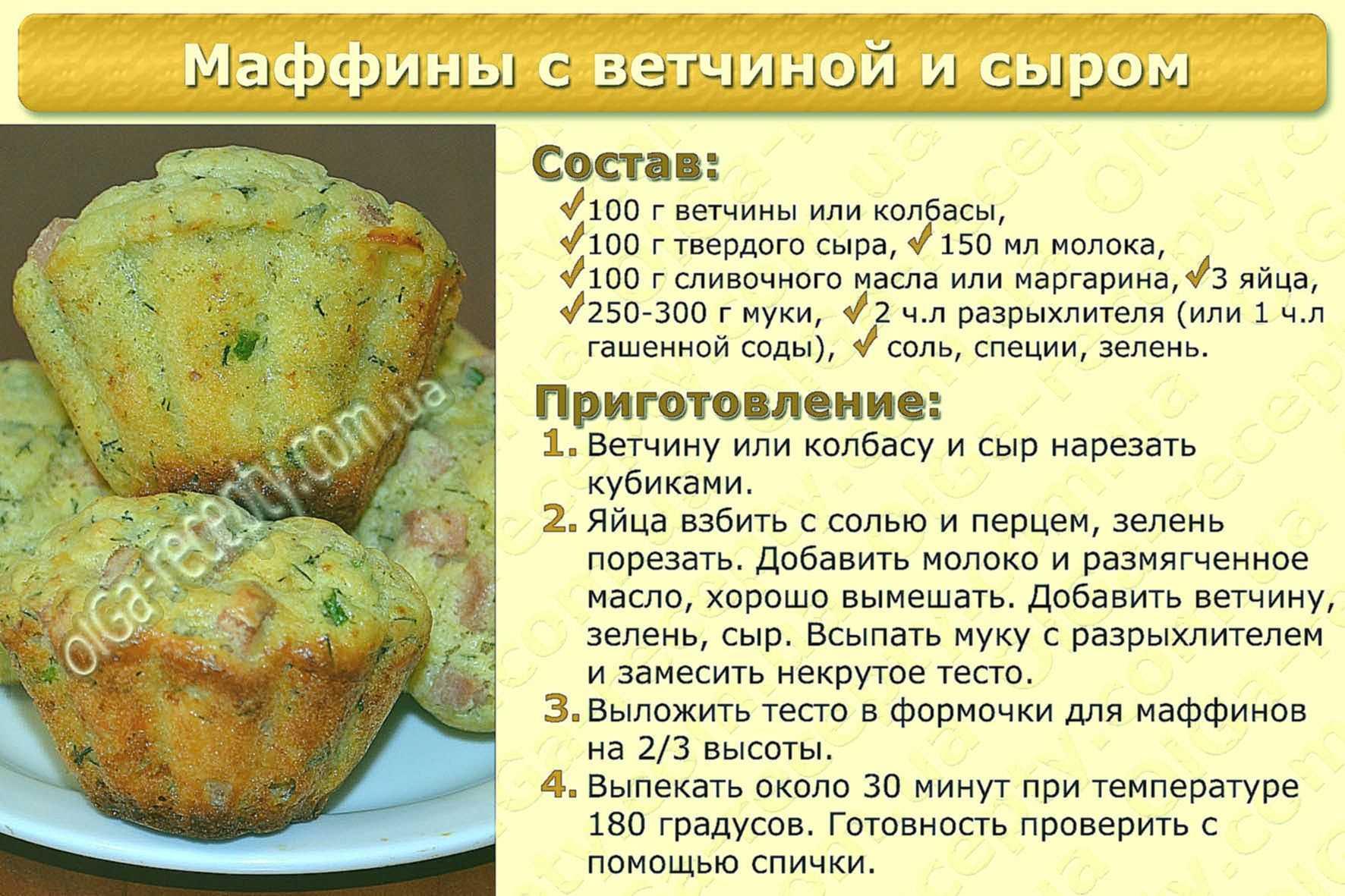 Рядовка лиловоногая или синеножка: описание и фото, где растет гриб, рецепты пошагово на зиму в домашних условиях