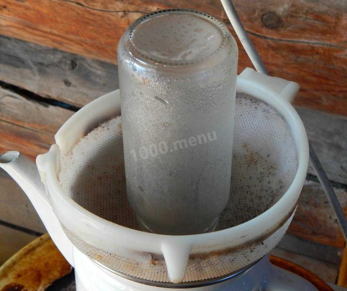 Солим серушки в домашних условиях холодным и горячим способом на зиму — вкусно и быстро!