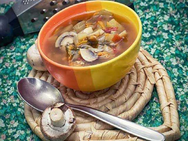Супы-пюре со сливками: безумно вкусная нежность. лучше авторские рецепты простых и быстрых супов-пюре со сливками