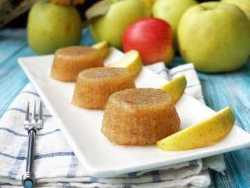 Диетический мармелад: как сделать низкокалорийную сладость в домашних условиях