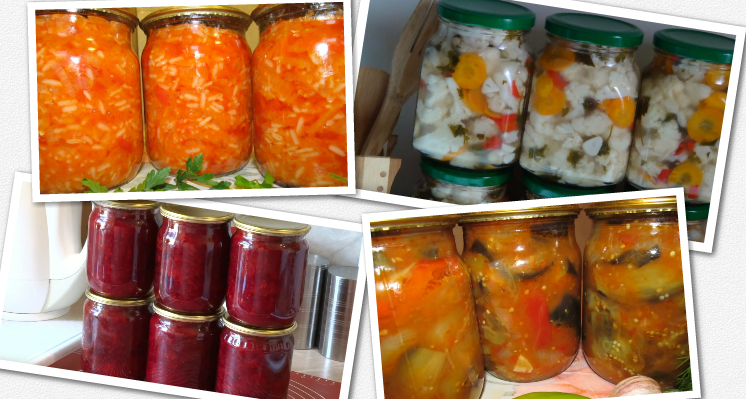Помидоры по-корейски — 8 самых вкусных рецептов на зиму