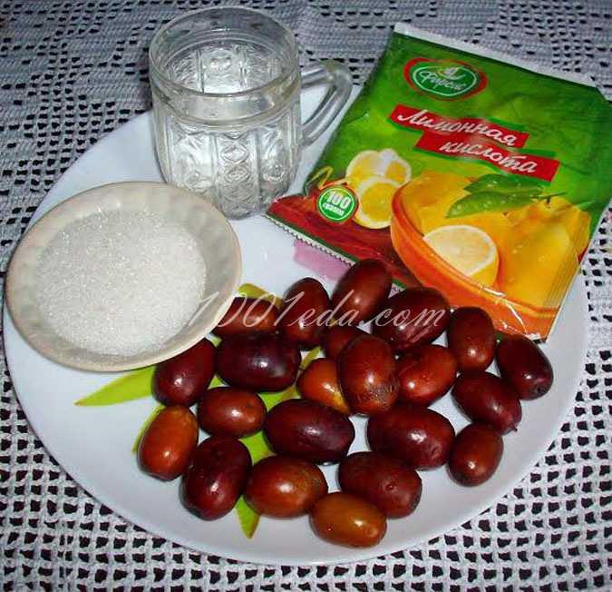 Рецепты приготовления физалиса на зиму: овощной, земляничный, десертный, маринованный, салат, таблетки