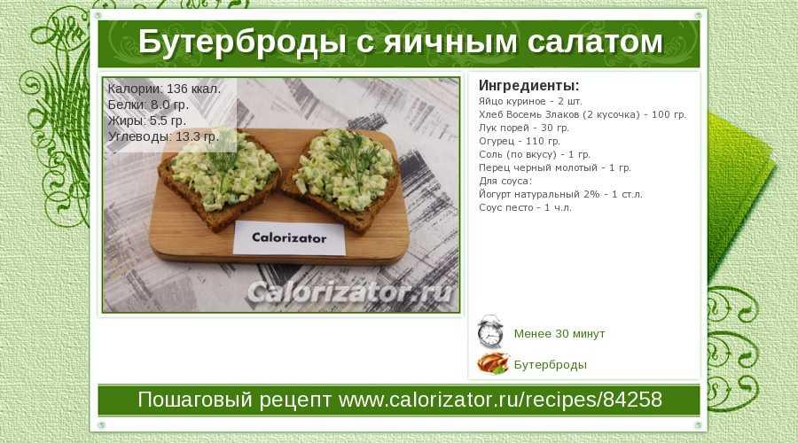 Салаты с копченой колбасой и сыром: подборка 9 пошаговых рецептов