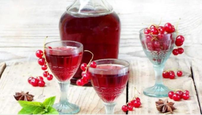 Вино из клюквы в домашних условиях: особенности приготовления и рецепты