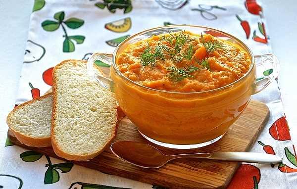 """Вкусная кабачковая икра без масла и жарки: """"ленивый"""" рецепт - ladiesvenue.ru"""