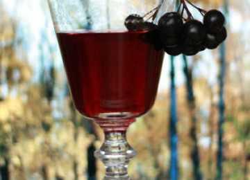 Вино из белого винограда - простые пошаговые рецепты для приготовления в домашних условиях