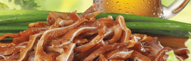 Холодное копчение мяса - подготовка и рецепты для маринования