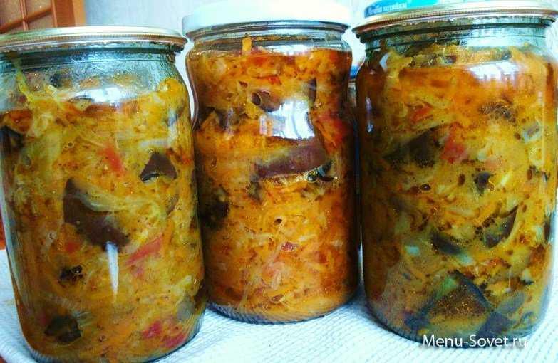 """Солянка на зиму с грибами и капустой: рецепты """"пальчики оближешь"""""""