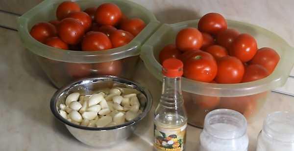 Помидоры маринованные сладкие: 17 вкусных рецептов приготовления на зиму