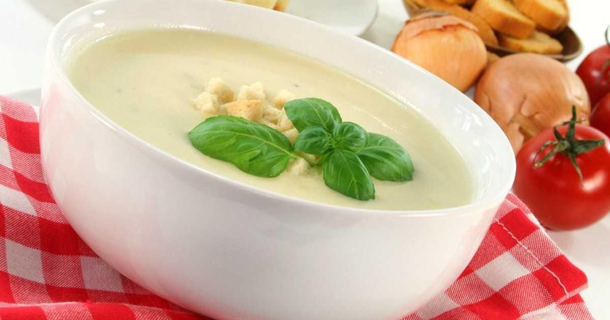 Избранные рецепты грибного супа с лисичками