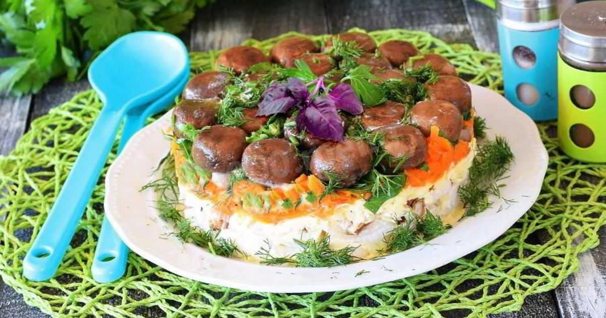 Рецепты блюд с имитацией  вкуса мяса и грибов+бонус (из секретов моей кулинарии).  | страна мастеров