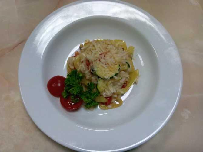 Ризотто с грибами – секреты и тонкости приготовления итальянского блюда. рецепты вкусного ризотто с грибами - автор екатерина данилова - журнал женское мнение