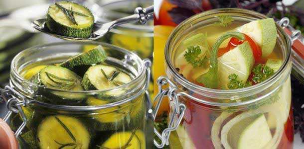 Аджика из кабачков на зиму: рецепты заготовки с пошаговыми фото