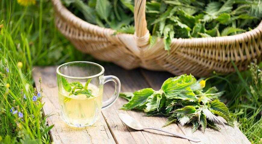 Каша из тыквы – вкусные рецепты с фото, быстро и полезно