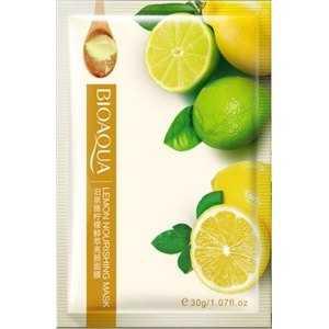 Фруктово-овощные соки для похудения: рецепты   компетентно о здоровье на ilive