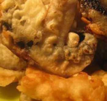 Соусы для гренок: пошаговые рецепты с фото для легкого приготовления