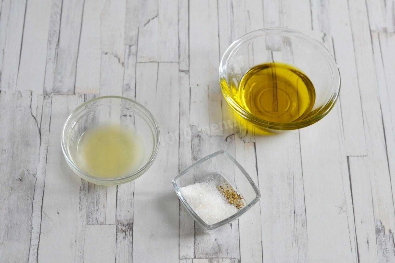 Готовим салат из баклажанов заалюк: поиск по ингредиентам, советы, отзывы, пошаговые фото, подсчет калорий, удобная печать, изменение порций, похожие рецепты
