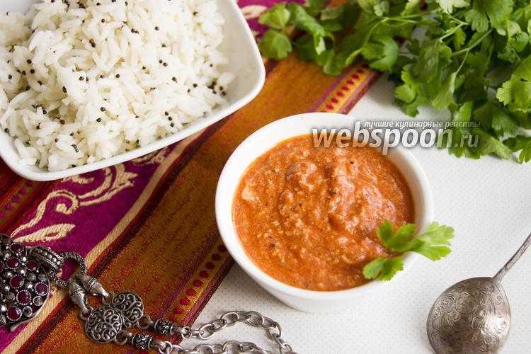 Соусы на зиму: рецепты, подробные описание приготовления, фото